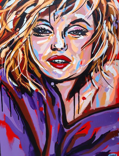 Ala Marilyn