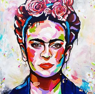 Frida 3.jpg