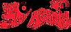 la agencia-logo.png