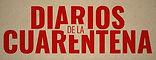 DDLC-logo_edited.jpg