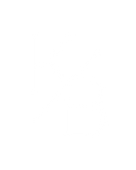 KB_Monogram_White.png
