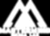 Mastermind Media Lab _ Logo _ White.png
