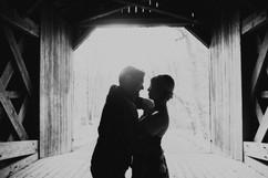 engagement_briansuzanne-5049.jpg