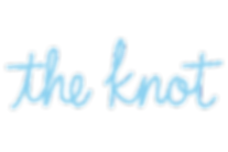 The-Knot-Logo-BeautifulLoveProductions