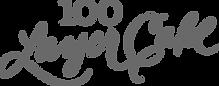 100 Layer Cake Logo.png