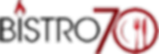 Bistro 70 Logo