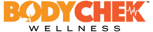 Bodychek Wellness Horizontal Logo.png