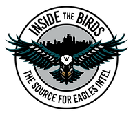 NEW Inside the Birds Logo.png