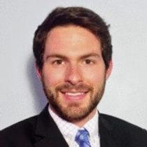 Charles James, Associate