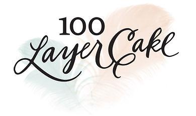 100LayerCake_logo_BeautifulLoveProdctions
