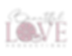 Beautiful Love Productions _ Logo.png