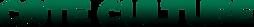 Cote Culture Header Logo w: Margin.png
