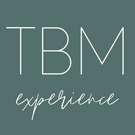 TBMX-Icon-1.png