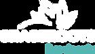 Grassroots logo light.png