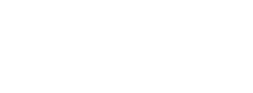 KB_Logo_Horizontal_TaglineLarge_White.pn