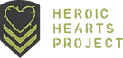Heroic Hearts Project Logo.png