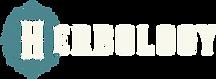 Herbology Logo Light.png