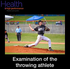 examination of the thrower.jpg