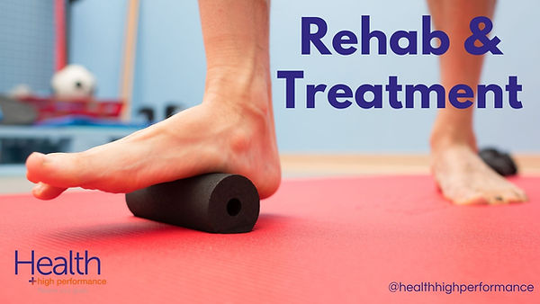 Plantar heel pain ARTICLE.jpg