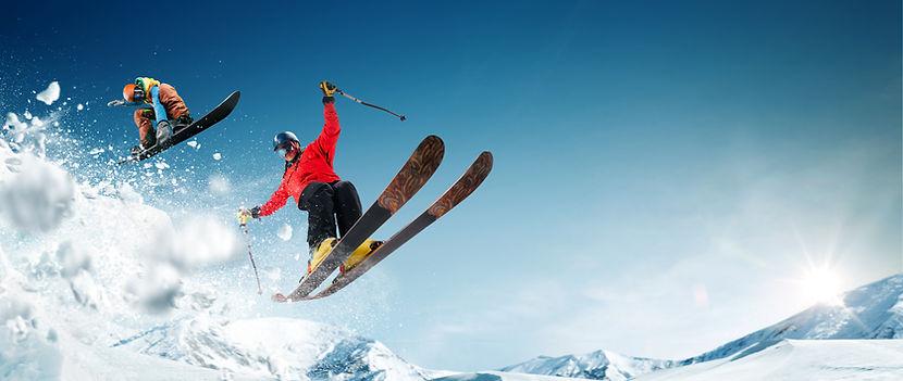 Skiing AdobeStock_224705687.jpg