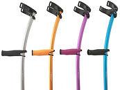 crutches.jpg