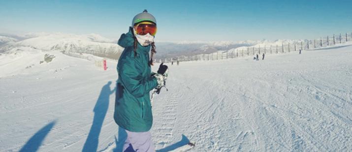 phoebe ski.png