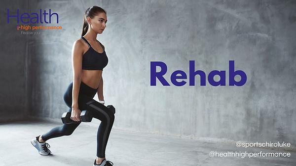 ITB rehab.jpg