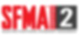SFMA_certified_2.png