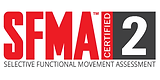 SFMA_certified_2.png