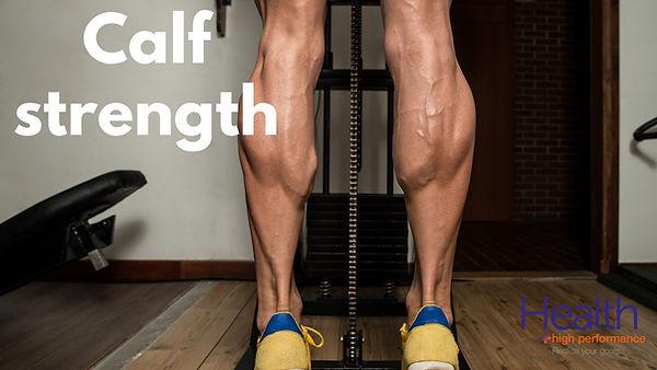 Calf strength.jpg