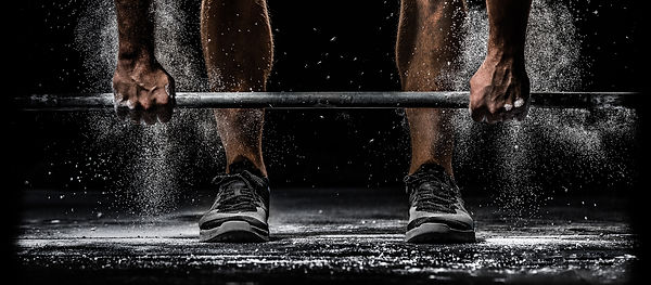 Weightlifting AdobeStock_242396695.jpg