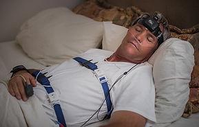 Sleep-testing.jpg