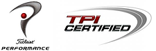 TPI certified.png