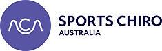 ACA-Sports_Chiro-Logo-CMYK.jpg