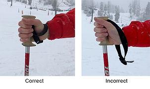SkiersThumb.jpg