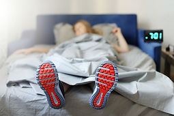 Sleep AdobeStock_124821251.jpg