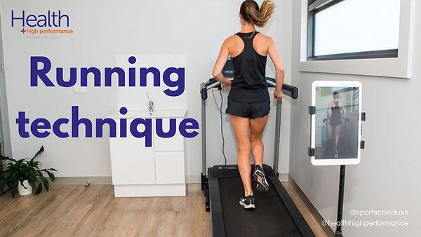 Running technique.jpg