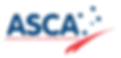 asca-level-1-coach.png