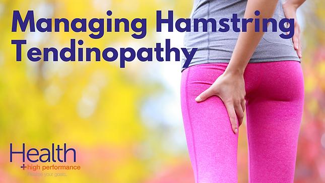 Hamstring tendinopathy (4).png