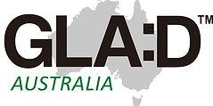 Logo-GLAD.jpg