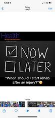 start rehab now.jpg