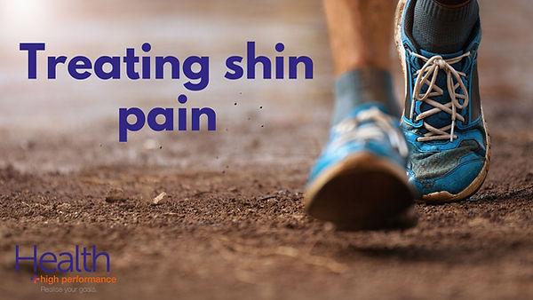 Shin pain treatment.jpg