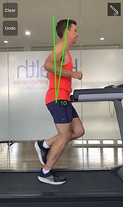 Running gait posture normal Luke.jpg