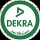 dekra-siegel-zertifiziert_edited.png