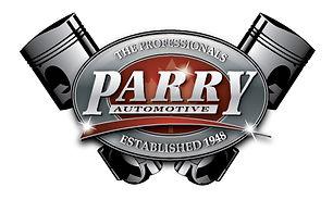 Parry-Piston-Logo.jpg