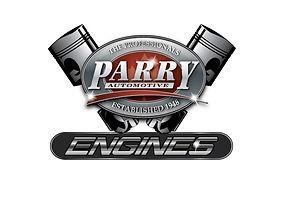 PA-engine-logo.jpg