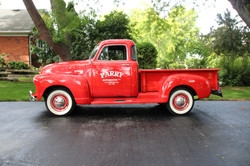 Parry Truck 2016 017