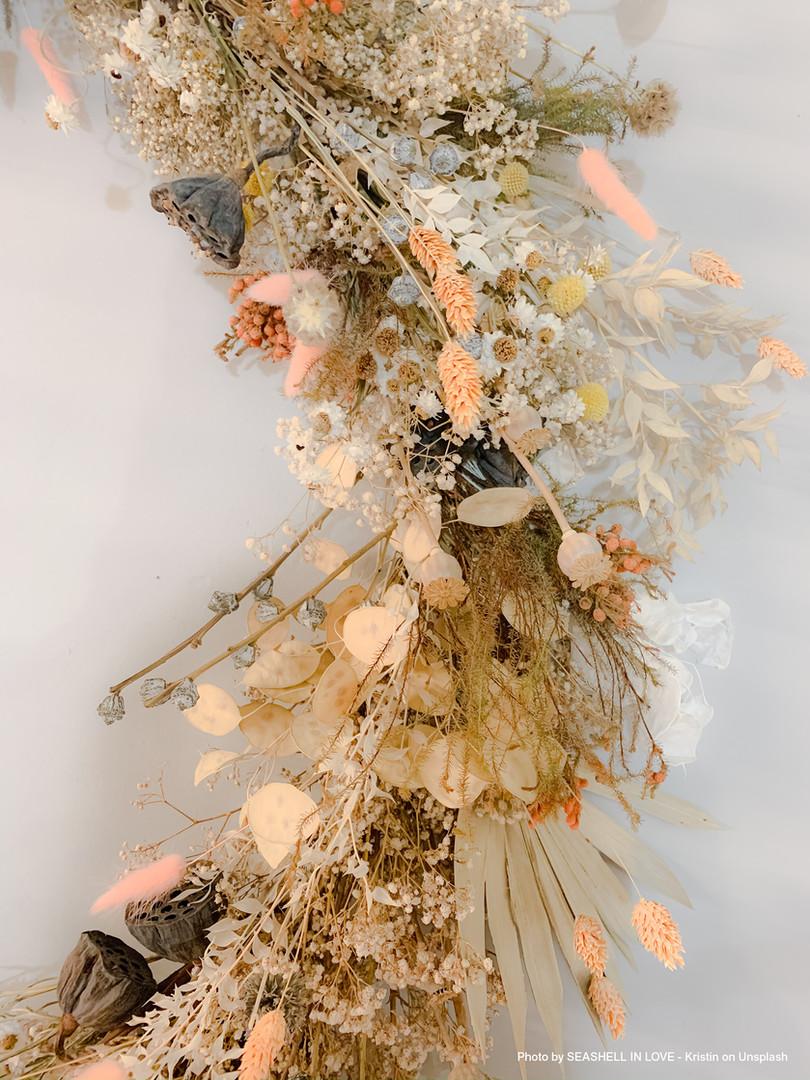 seashell-in-love-kristin-QD4Vp-haIMU-uns