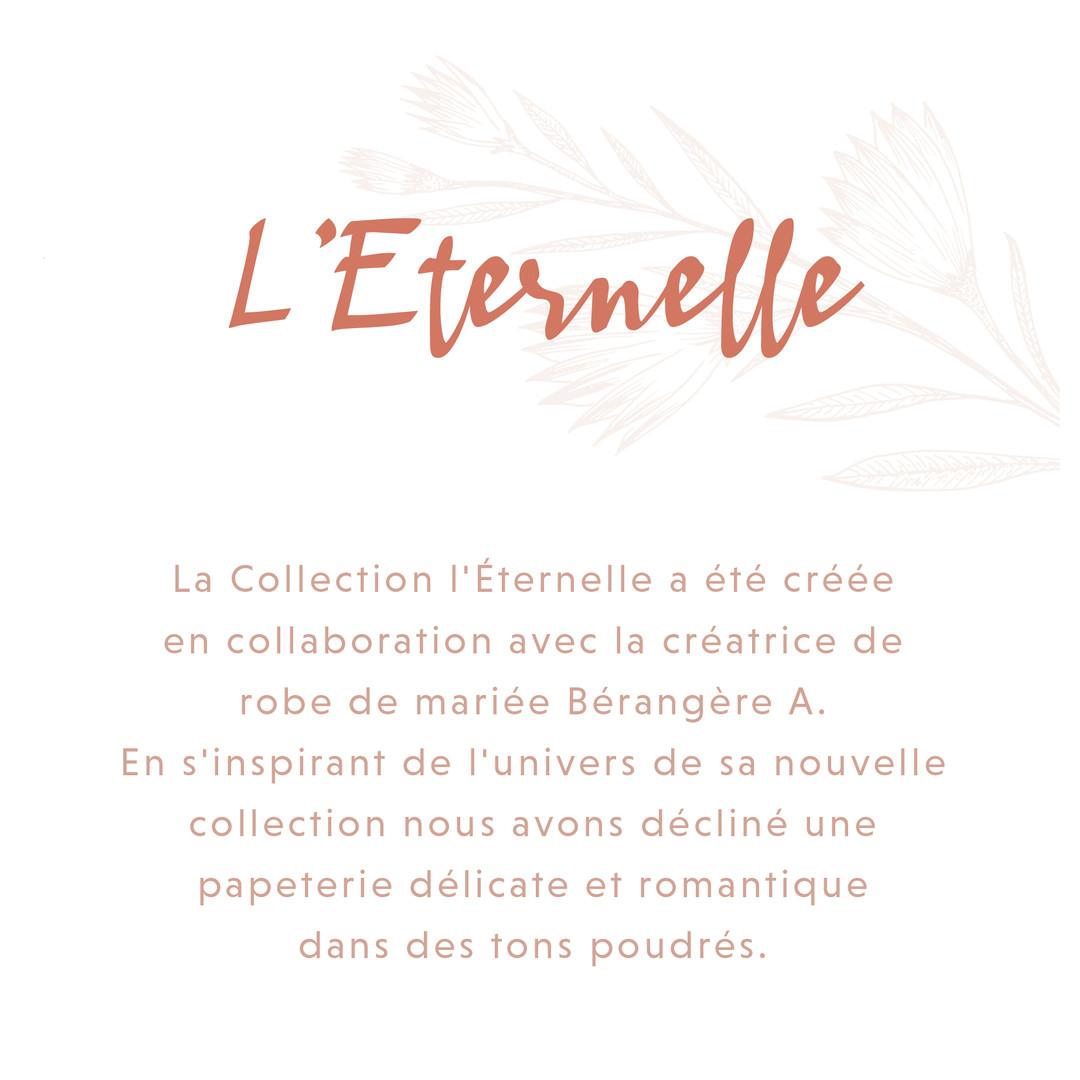 L'ETERNELELLE_COLLAB_BERANGERE_FP_BAT-03