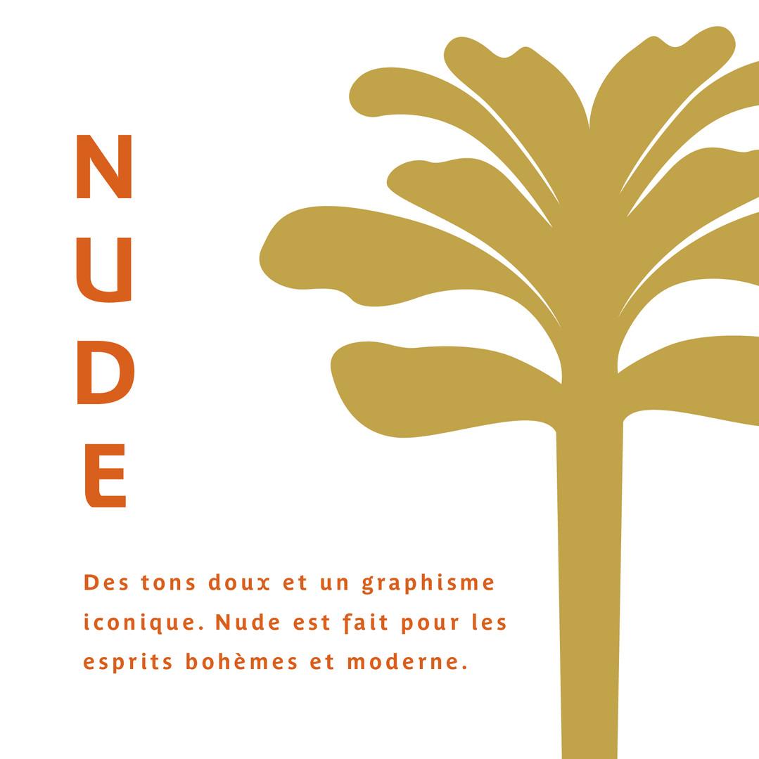 NUDE_TEXTE-03.jpg